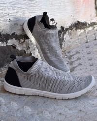 کفش مخصوص پیاده روی و ورزش کد 4631