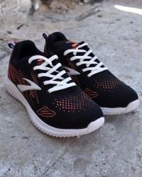 کفش مخصوص پیاده روی و ورزش مردانه کد 4635