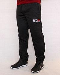 اسلش اسپرت پسرانه مدل UFC