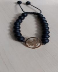 دستبند ماه تولد
