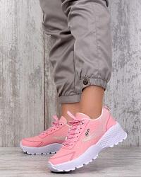 کفش مخصوص پیاده روی زنانه کلاسیک