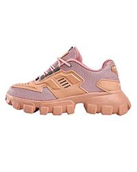 کفش مخصوص پیاده روی زنانه PRADA