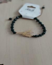 دستبند شعر