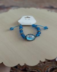 دستبند بچگانه
