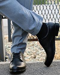 کفش مردانه رادین مدل ۵۰۱۱