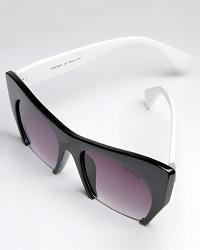 عینک آفتابی زنانه Miu Miu