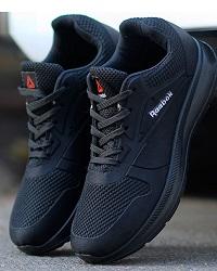 کفش مخصوص پیاده روی مردانه و زنانه Reebok