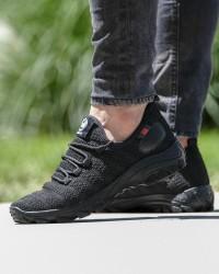 کفش مخصوص پیاده روی و ورزش کد 4637