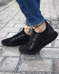 کفش مخصوص پیاده روی و ورزش کد 4638
