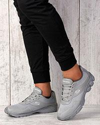 کفش پیاده روی مردانه مدل S