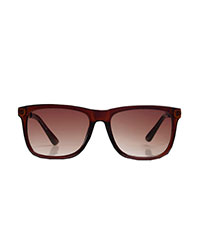 عینک آفتابی تمام فریم Lacoste