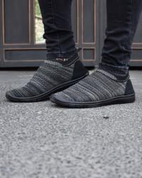کفش مخصوص پیاده روی و ورزش کد 4645