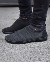 کفش مخصوص پیاده روی و ورزش کد 4644