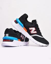 کفش مخصوص پیاده روی مردانه نیوبالانس