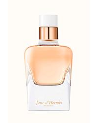 عطر ادکلن هرمس ژور دهرمس ابسولو | Hermes Jour d`Hermes Absolu 75ml