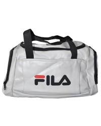 ساک ورزشی طرح فیلا کد FiW45