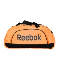 ساک ورزشی طرح ریبوک کد ReOr