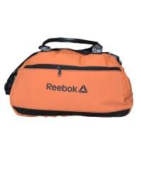 ساک ورزشی طرح ریبوک کد ReOr2