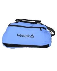 ساک ورزشی طرح ریبوک کد ReBl