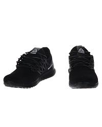 کفش مخصوص ضدآب پیاده روی ریبوک