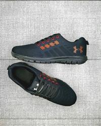کفش ورزشی زنانه under armor کد 1