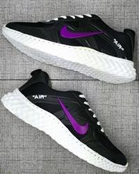 کفش ورزشی زنانه NIKE