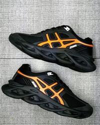 کفش ورزشی زنانه asics