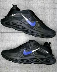 کفش ورزشی زنانه nike air