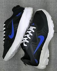 کفش ورزشی مردانه مدل nike کد 10