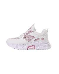 کفش ورزشی روزمره زنانه Jintu