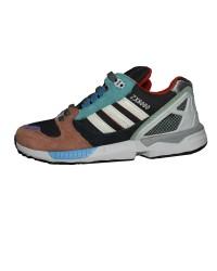 کفش ورزشی مدل AD5158