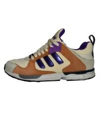 کفش ورزشی مدل AD5131