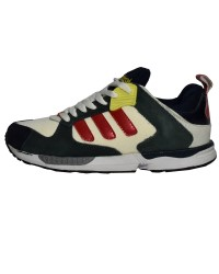 کفش ورزشی مدل AD5163
