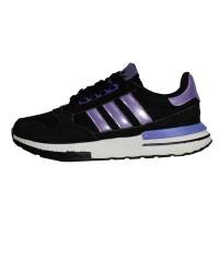 کفش ورزشی مدل AD5162