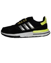 کفش ورزشی مردانه مدل AD5168
