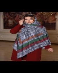 روسری نخی قواره140