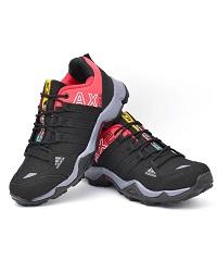 کفش کوهنوردی مردانه Adidas