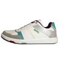کفش مردانه مدل DZ6497