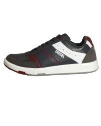 کفش مردانه مدل DZ6498