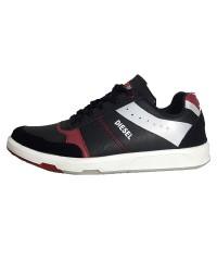 کفش مردانه مدل DZ6499