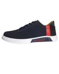 کفش مردانه مدل SK6500