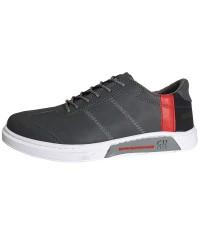 کفش مردانه مدل SK6501