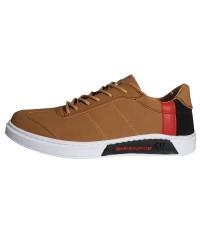 کفش مردانه مدل SK6502