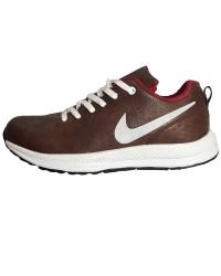 کفش ورزشی مردانه مدل NC6503