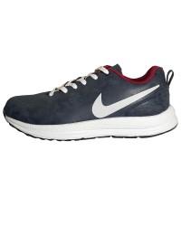 کفش ورزشی مردانه مدل NC6504
