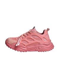 کفش ورزشی دخترانه پسرانه FASHION
