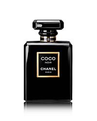 تستر ارجینال ادو پرفیوم زنانه شانل مدل Coco Noir حجم 100 میلی لیتر
