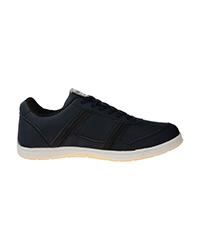 کفش راحتی مردانه مدل | K.bs.175 |