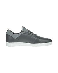 کفش مردانه کاربین K.K.005