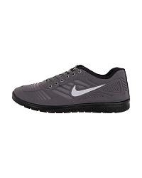کفش مخصوص پیاده روی مردانه مدل  | K.Bs.157 |